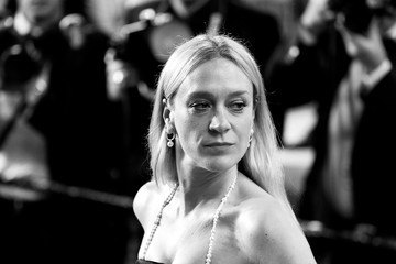 Chloe Sevigny 'Cold War (Zimna Wojna)' Red Carpet Arrivals - The 71st Annual Cannes Film Festival