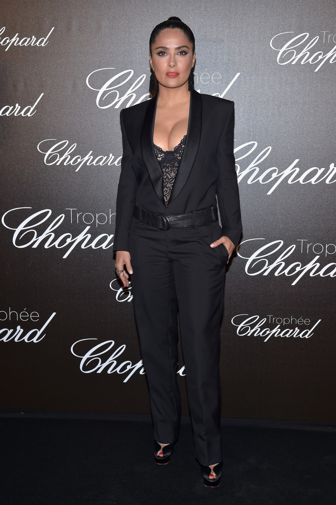 Chopard+Trophy+Photocall+70th+Annual+Cannes+0DAjy707Beox.jpg