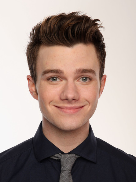 chris colfer wikipedia