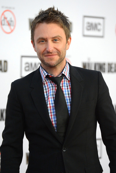 chris hardwick games