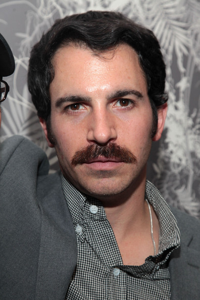 chris messina dancing
