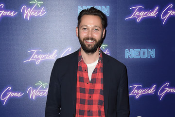 Chris Benz Neon Hosts the New York Premiere of 'Ingrid Goes West' - Arrivals