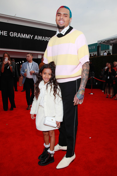 62nd Annual GRAMMY Awards – Red Carpet [photo,red carpet,carpet,fashion,event,premiere,flooring,outerwear,suit,style,chris brown,royalty brown,l-r,staples center,los angeles,red carpet,getty images,rich fury,annual grammy awards,chris brown,billie eilish,nick jonas,staples center,grammy awards,royalty,celebrity,hip hop music,contemporary r b]