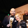 Chris Butler Official Viewing And After Party Of The Golden Globe Awards