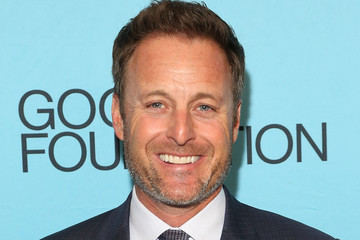 Chris Harrison GOOD+ Foundation 'An Evening Of Comedy + Music' Benefit