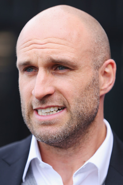 chris judd - photo #12