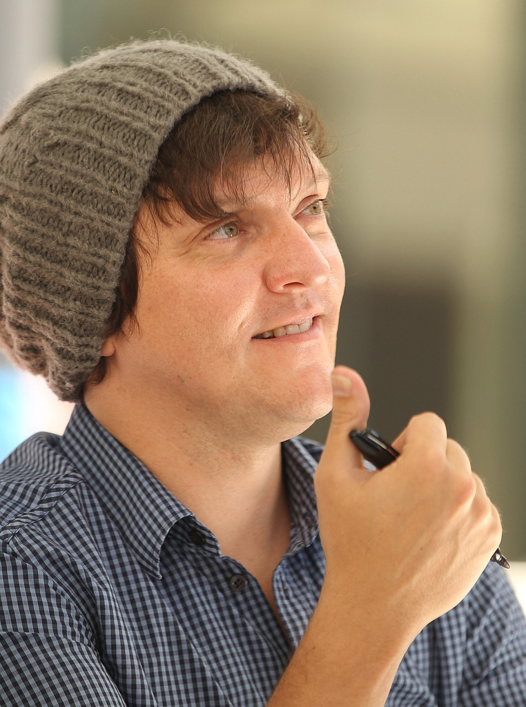 chris lilley - photo #7
