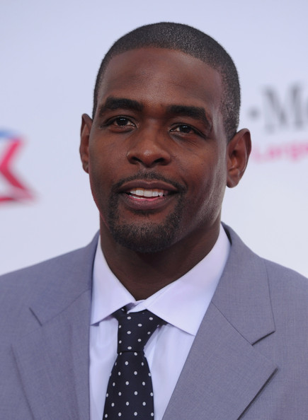 Chris Webber - Gallery Photo Colection