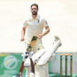 Chris Woakes European Sports Pictures of the Week - December 23