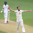 Chris Woakes European Best Pictures Of The Day - August 14