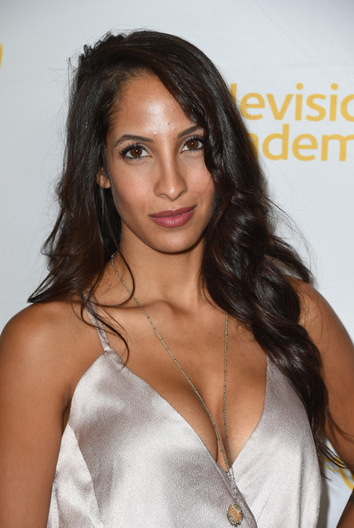 christel khalil father