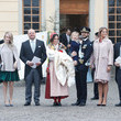 Duke of Dalarna Photos