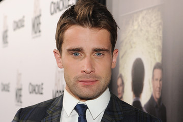 christian cooke instagram