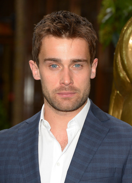 Christian Cooke Pictures - British Academy Television ...