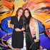 Demi Moore Photos - Rumer Willis (L) and Demi Moore attend Christian Louboutin and Sabyasachi Unveil Capsule Collection at Just One Eye on November 16, 2017 in Los Angeles, California. - Christian Louboutin and Sabyasachi Unveil Capsule Collection at Just One Eye