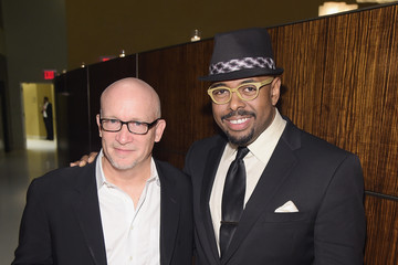 Christian McBride 'Mr. Dynamite: The Rise of James Brown' Screening