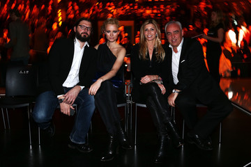 Christian Moestel Michalsky Style Nite After Show Party - Mercedes-Benz Fashion Week Autumn/Winter 2013/14