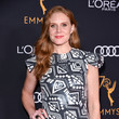 Christiane Seidel Television Academy Honors Emmy Nominated Performers - Arrivals