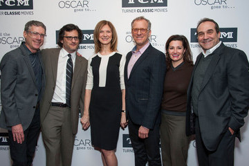 Christina Cornelius 'And the Oscar Goes to...' Screening in Beverly Hills