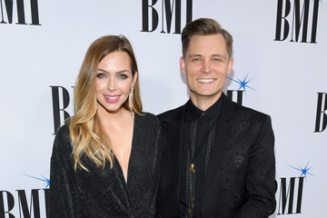 Christina Murphy 66th Annual BMI Country Awards - Arrivals