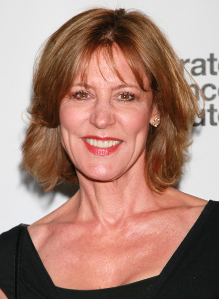 christine lahti photoschristine lahti wiki, christine lahti imdb, christine lahti chicago hope, christine lahti filmography, christine lahti movies, christine lahti net worth, christine lahti feet, christine lahti blacklist, christine lahti svu, christine lahti age, christine lahti biography, christine lahti plastic surgery, christine lahti hot, christine lahti height, christine lahti husband, christine lahti photos, christine lahti hairstyles, christine lahti hawaii five o