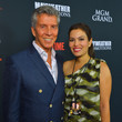 Christine Buffer VIP Pre-Fight Party For Showtime PPV's Presentation Of The One: Floyd Mayweather Jr. Vs. Canelo Alvarez