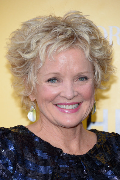 Christine Ebersole Net Worth