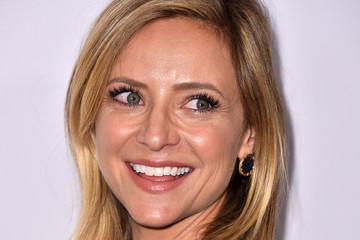 Christine Lakin Step Up's 14th Annual Inspiration Awards - Arrivals