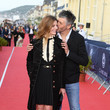 Christophe Honore 34th Cabourg Film Festival : Closing Ceremony In Cabourg