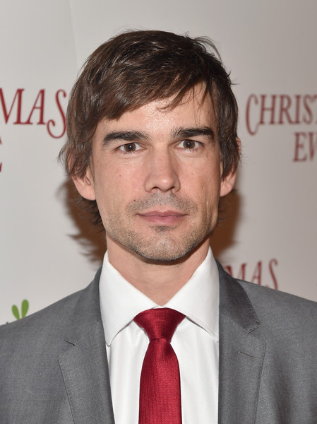 christopher gorham imdbchristopher gorham film, christopher gorham tattoo, christopher gorham filmography, christopher gorham (i), christopher gorham instagram, christopher gorham wife, christopher gorham covert affairs, christopher gorham twitter, christopher gorham family, christopher gorham ugly betty, christopher gorham wiki, christopher gorham actor, christopher gorham workout, christopher gorham blind, christopher gorham leaving covert affairs, christopher gorham once upon a time, christopher gorham imdb, christopher gorham net worth, christopher gorham and anel lopez, christopher gorham movies and tv shows