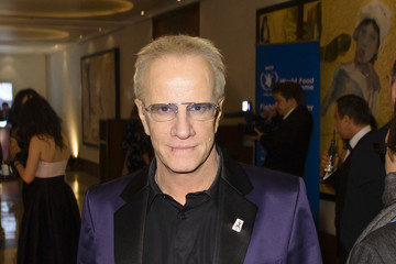 christopher lambert age