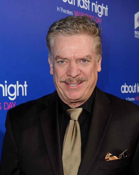 christopher mcdonald iowa judge