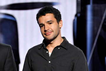 Christopher Abbott Hulu Upfront 2018 - Presentation