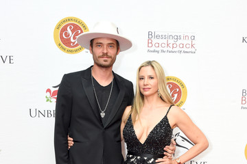 Christopher Backus 144th Kentucky Derby - Unbridled Eve Gala