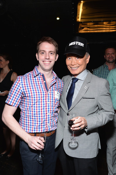 DirecTV to be TAKEI Media Reception