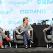 Christopher Trout Engadget Expand NY - Day 2