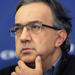 Sergio Marchionne Photos