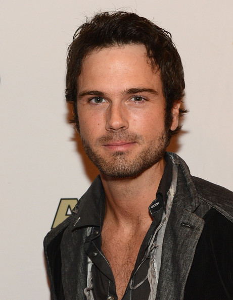 Chuck Wicks Net Worth
