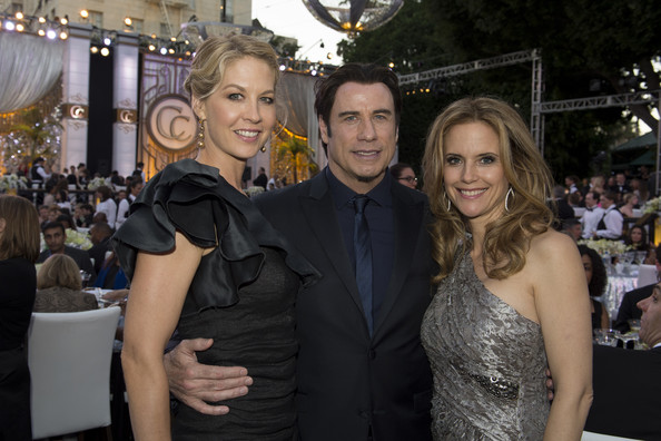 Tom Cruise Scientology Pictures and Images - Getty Images