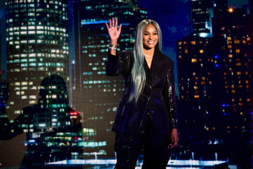 Ciara Entertainment  Pictures of the Month - December 2020