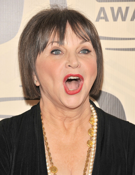 cindy williams plastic surgery