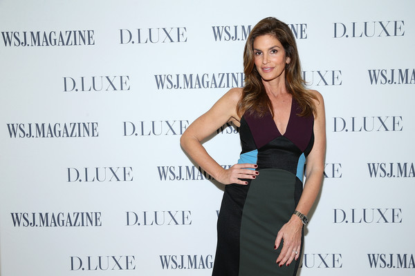 D Luxe Presented By Wsj Magazine