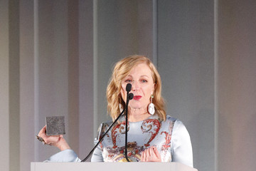 Cindy Sherman WSJ. Magazine 2019 Innovator Awards Sponsored By Harry Winston And Rémy Martin - Inside