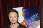 'Need for Speed' Screening in NYC