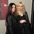 """Loree Rodkin The Cinema Society Hosts A Screening Of """"Me And Orson Welles"""" - After Party"""