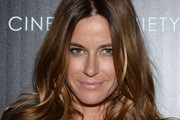 Kelly Bensimon Picture