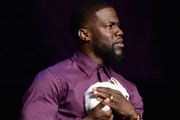 Kevin Hart Photos Photo