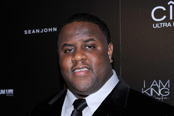 jamal woolard 730jamal woolard instagram, jamal woolard, jamal woolard movies, jamal woolard height, jamal woolard notorious, jamal woolard rap, jamal woolard interview, jamal woolard gravy, jamal woolard википедия, jamal woolard wikipedia, jamal woolard net worth, jamal woolard empire, jamal woolard 730, jamal woolard wife, jamal woolard barbershop 3, jamal woolard arrested, jamal woolard shot, jamal woolard 2015, jamal woolard twitter, jamal woolard music