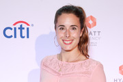 Alize Cornet Photos Photo