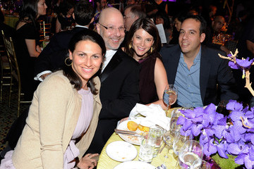 Elisa Strauss City Harvest Honors Union Square Hospitality Group At 18th Annual An Evening Of Practical Magic - Inside